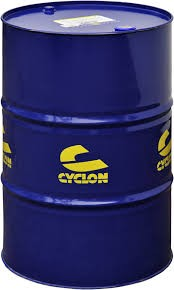 CYCLON AXEL 220 ( FUT 200 LITRES)