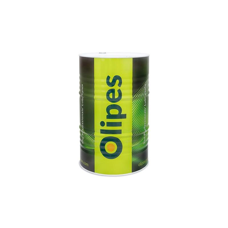 olipes AVEROIL GLOBAL 15W40