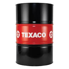 TEXACO Hydraulic Oil HDZ 15/22/32/46/48