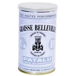 BELLEVILLE PATALU BOITE 700 GR