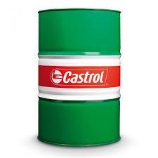 Castrol Magnatec 5W-40 C3 FUT 208L