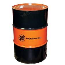 HOUGHTON COSMOLUBRIC HF 122 E (FUT 200 L)