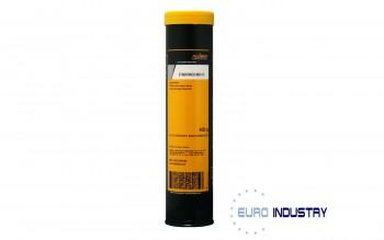 KLUBER STABURAGS NBU 12_300 KP Graisse longue durée pour roulements et paliers lisses (CARTOUCHE 400GR)