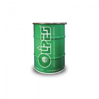 OLIPES MAXIGRAS C42/3 Graisse universelle (FUT 180 KG)