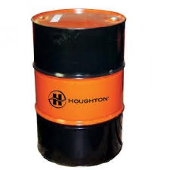 HOUGHTON Mar Temp 722 TL (FUT 200L)