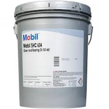 Mobil SHC 634  ISO 460 (BIDON 20 L)