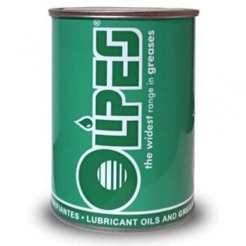 OLIPES ANTISEIZE (PATE ANTIGRIPPAGE ) boite 1 kg