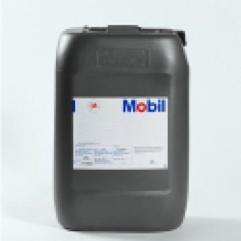 MOBIL SHC CIBUS 68 (BIDON 20L)