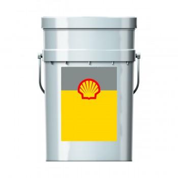 Shell MORLINA S2 B 150 Bidon 20L