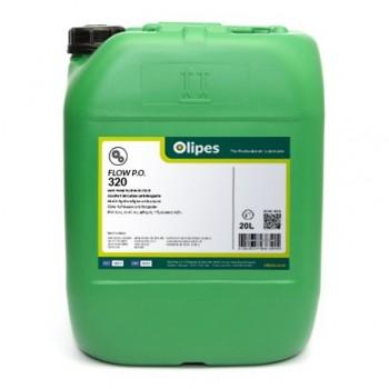 OLIPES FLOW PO 320 (BIDON 20 LITRES )