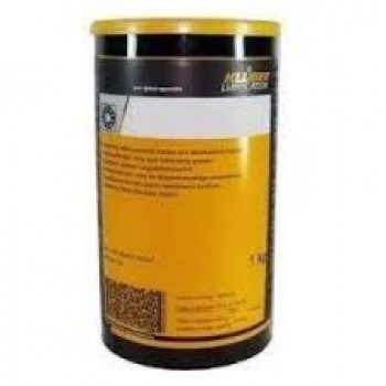 KLUBER OIL 4 4 UH 1-150 (BIDON 20 LITRES )