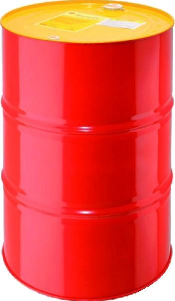 SHELL SPIRAX S6 TXME Fût 209L