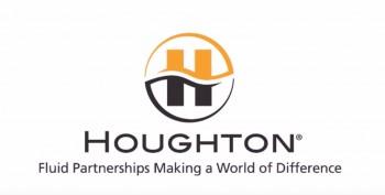 Hougton